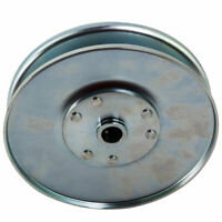 """40 Series 3/4"""" Torque Converter Driven Clutch Pulley fit Three Wheelers ATV'S"""