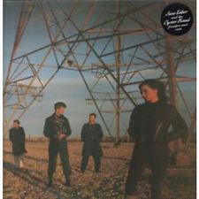 Celtic Vinyl-Schallplatten