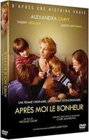 Apres moi le bonheur // DVD NEUF