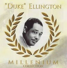 Duke Ellington - Millenium collection - 2 CDs -