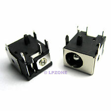 DC Power Jack Averatec 3150 3220 3250 3300 5110H 6240 7115 NEW!! Port Connector