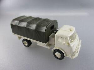 Pennytoys To Roco Model, Planen- Truck, Plastic, Ho, 1:87 (Pk)