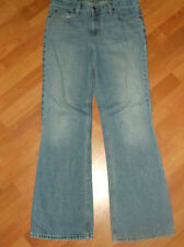 Women's American Eagle Jeans  Size 8 regular  Favorite Fit