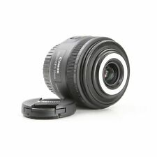 Canon EF-S 2,8/35 Is Macro Stm + Top (230658)