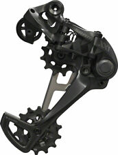 SRAM XX1 Eagle Rear Derailleur - 12 Speed, Long Cage, 50t Max, Black