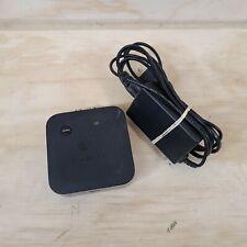 Logitech Bluetooth Wireless Speaker Adapter S-00113 - tested