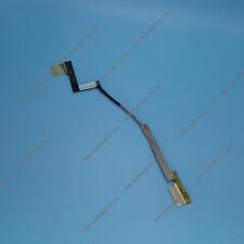 For Asus U36 U36SD U36JC U36SG 14G221030000 Series Laptop LCD Cable