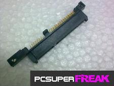 NEW HP DV6000 DV9000 DV9500 DV9700 SATA Hard Drive HDD Connector Adapter