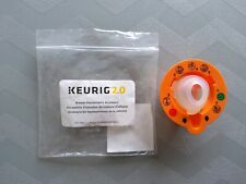 Keurig 2.0 Brewer Maintenance Accessory - New