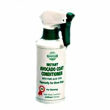 Barrier Instant Avocado Coat Conditioner - 250ml - 100% natural ingredients