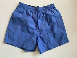 Polo Sport Ralph Lauren Men's Large Swimwear Trunks