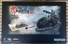 Jeux vidéo Gears of War pour Microsoft Xbox One, PAL