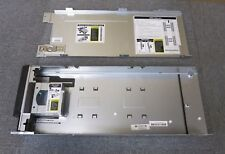 641016-B21 HP Proliant BL460c Gen8 Servidor Blade solo chasis vacío