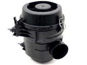 Boitier Boite filtre à air  Berlingo Zx Partner Xsara 306 =  1427H2 9639562980