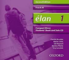 Ex-Library Unabridged CD Audio Books