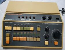 Roland Cr 5000 Drum Machine
