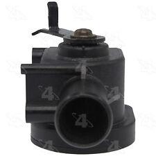 Parts Master 74685 Heater Valve