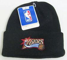 Philadelphia 76ers Fan Caps   Hats  299c5d24d537
