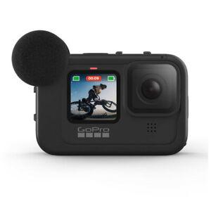 New GoPro Hero 9 Media Mod