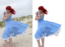 Photo Background Removal within 24 Hours
