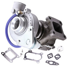 CT20 Turbocharger 17201-54060 for Toyota Hiace Hilux Landcruiser 4-Runner 2-2.4L