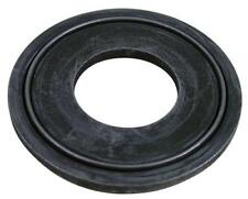 1984-96 Ford Mustang Low Oil Level Sensor Gasket 4.6L / 5.0L FREE SHIPPING! 1995