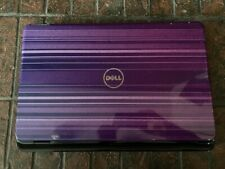 Dell Inspiron N7110 Laptop. Dvd drive 17.3 inch screen Great for online learning