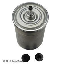 Beck/Arnley 043-0805 Fuel Filter