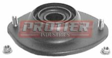 1989-1992 DODGE PLYMOUTH STRUT MOUNT Front ST-1977
