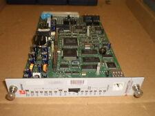 Adc Kentrox 01-72558003 Datasmart 558 T1 Port Add/Drop Used >