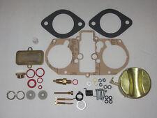 48 IDA Weber Carburetor Rebuild Kit-New