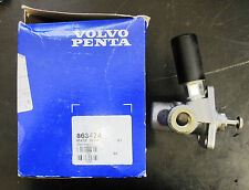 Volvo penta fuel lift pump-part no: 863474 costumes volvo F10-12 FL7-10 FH16 etc.
