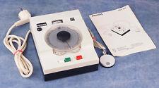 Philips PDT-022 Automatic Timer ZeitschaltUhr + Lichtmesser mint condition 10037
