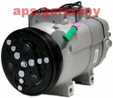 Klimakompressor AUDI - A4 Avant (8D5, B5) - 1.9 TDI quattro