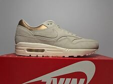 Women's Nike Air Max 1 PRM Size UK7.5/US9.5/CM26.5/EUR41 454746-009