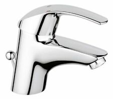 Pop Up Waste GROHE Bathroom Taps
