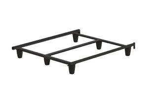 """Knickerbocker """"Engauge Bed Support System (Queen)"""