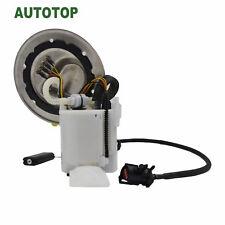 AUTOTOP New Electric Intank Fuel Pump Module Assembly  Sensor Fit Sentra E8502M