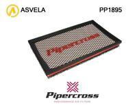 New PP1895 Pipercross Performance Air Filter For VW AUDI SEAT (K&N: 33-3005)
