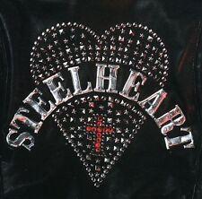 Steelheart - Steelheart [New CD]