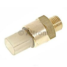 Engine Cooling Fan Switch-DOHC NAPA/ALTROM IMPORTS-ATM 61318363677