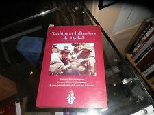 Toubibs et infirmiers du Djebel, 1952-1962, René Jutier, Louis Guerre