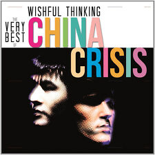 Wishful Thinking The China Crisis Collection 0600753510469