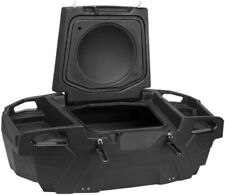 QuadBoss Expedition Series UTV Cargo Box Storage 648400 15-7175