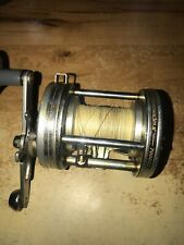 Abu Garcia C3-7000 Ambassadeur Baitcast Fishing Reel - 1324531