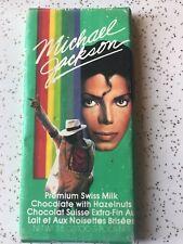 Rare Michael Jackson collectors item vintage MJ king of pop Smooth Criminal