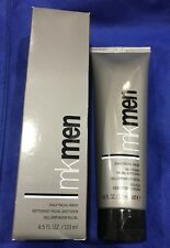 Mary Kay MK MEN DAILY FACIAL WASH Full Size