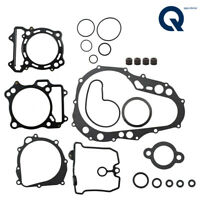 Moose Racing ATV Gasket Oil Seal Set For Suzuki LTZ400Z Quad Sport 03-08 FREE US
