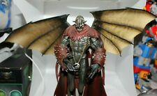 McFarlane Spawn Series 31: Nightmare Spawn Loose Figure
