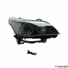 WD Express 860 06165 044 Headlight Assembly